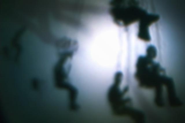 20121120-143436.jpg