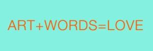 art_words1