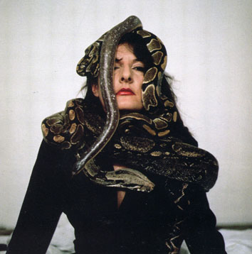 contemporary art marina abramovic essay Marina abramovic was born in yugoslavia in 1946 in the early 1970's she pursued fine art in belgrade where she established the importance and use of performance as.