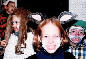halloween_1980