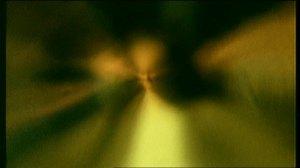 "Image courtesy Gary Tan, a still from the movie ""Black Sun"""