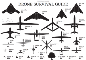 Illustration courtesy dronesurvivalguide.org