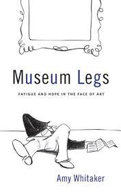museum_legs