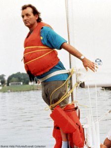 "Still from ""What about Bob"", released in 1991"